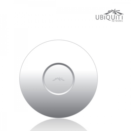 Unifi AP /UAP-LR (Long Range)