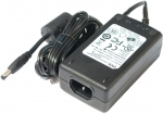 24V hi-power supply